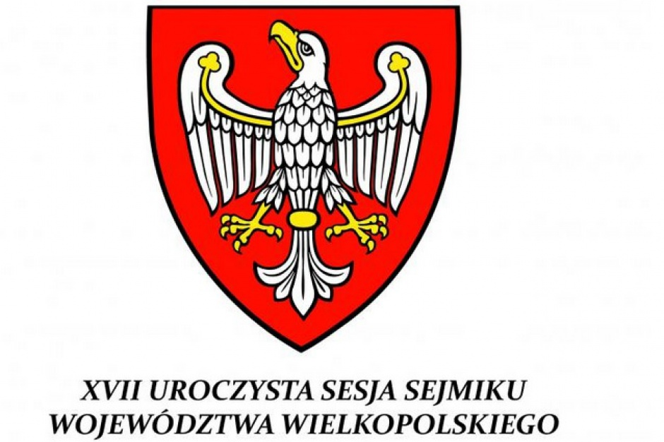 Rocznica chrztu Polski, wielkopolskie: Radni uczczą rocznicę na specjalnej sesji