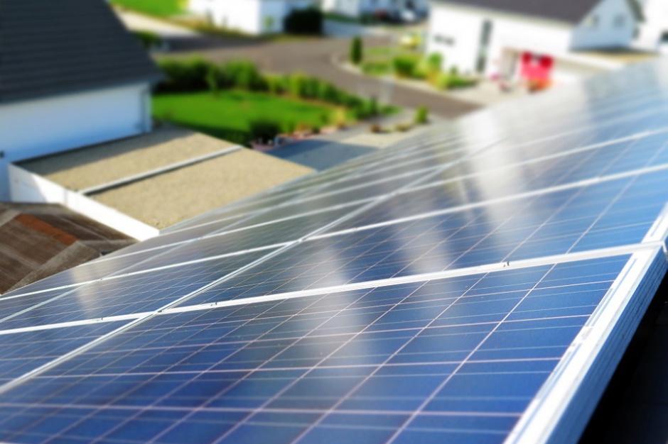 RWE Polska, raport: Rola odnawialnych źrodeł energii jest coraz większa