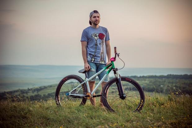 Karta rowerowa obowiązkowa dla wszystkich? Kukiz'15: To absurd