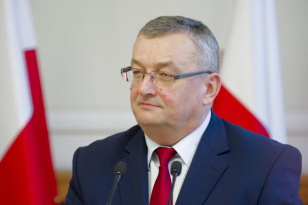 Specustawa kolejowa ułatwi modernizację torów i uratuje miliardy złotych