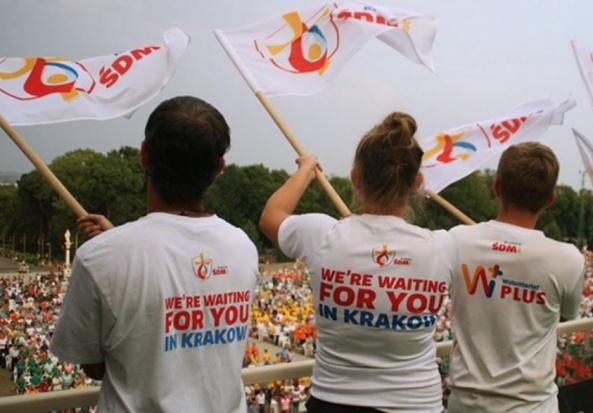 Światowe Dni Młodzieży: Będzie nowy raport o bezpieczeństwie