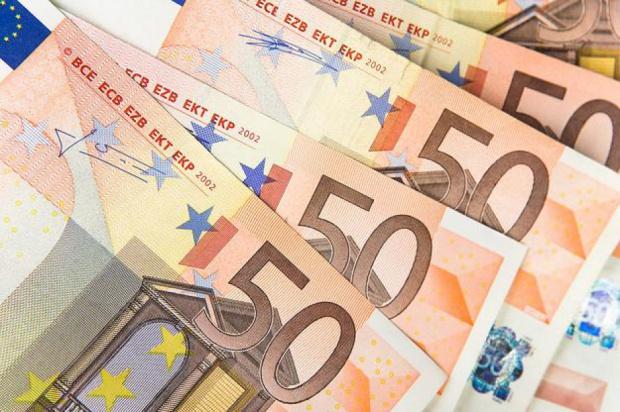 Fundusze europejskie: współpraca rządu i samorządu kluczowa