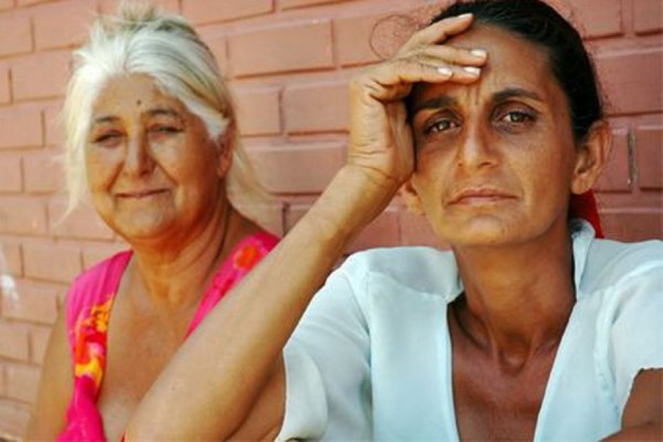 Międzynarodowy Dzień Romów: Mało powodów do świętowania