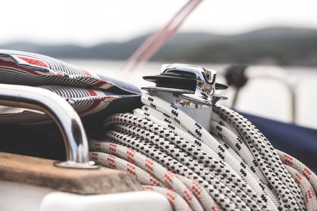 Porty jachtowe i żeglarze szykują się do sezonu