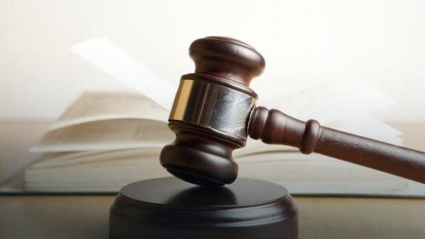 KIO: Umowa o zamówienie publiczne