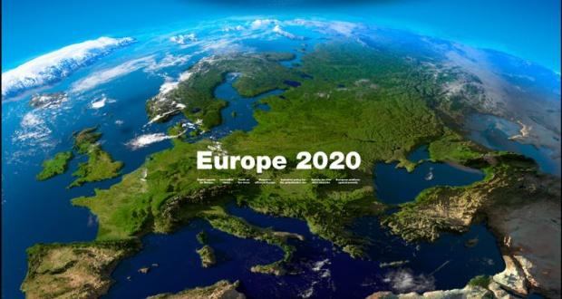 Dochody własne samorządów: po 2020 r. będzie problem
