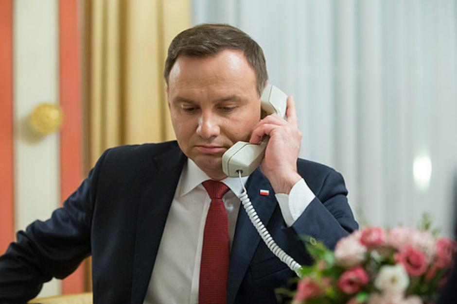Sejm powoli zabiera się za kwotę wolną od podatku