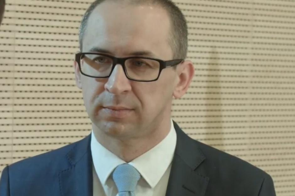 VIII Europejski Kongres Gospodarczy: W Katowicach odbędzie się Konwent Marszałków Województw