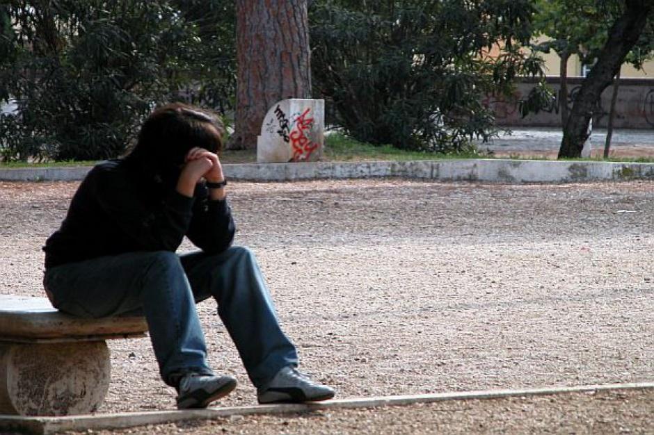 Podkarpackie, bezrobocie: Są pieniądze na aktywizację młodych