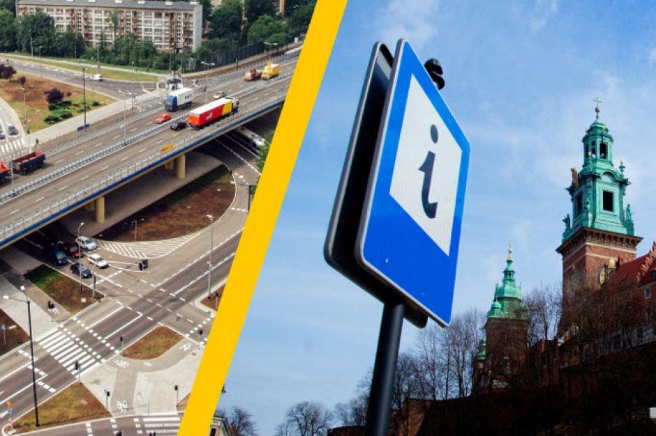 Światowe Dni Młodzieży, Kraków: Komunikacja miejska i organizacja ruchu największymi wyzwaniami