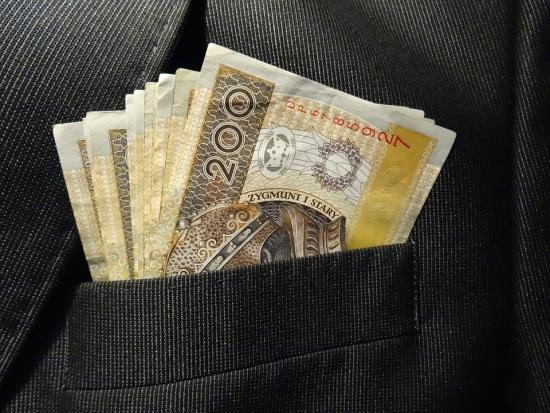 Łódź: Maraton pisania wniosków do budżetu obywatelskiego