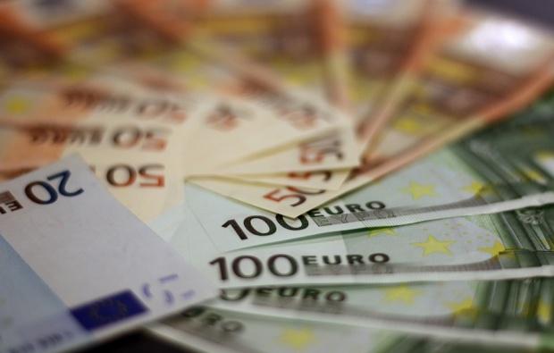 10,1 mln euro na inwestycje przygraniczne