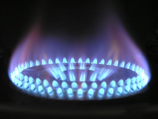 Kraków: Czyżyny pozbędą się piecyków gazowych