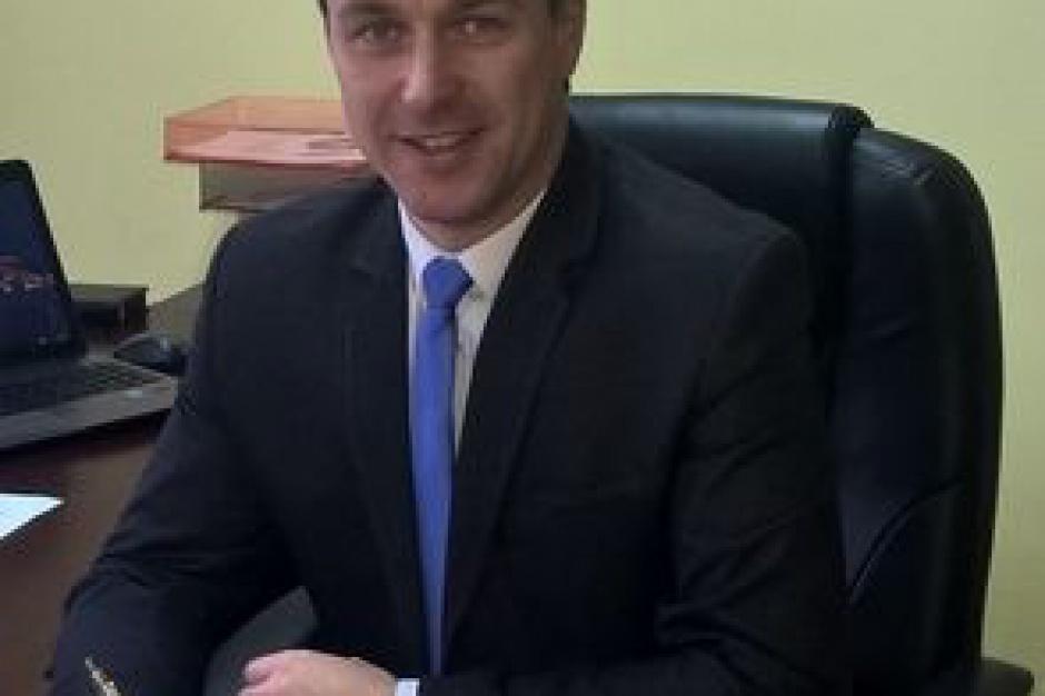 Tychowo: nie będzie zmiany burmistrza, referendum nieważne