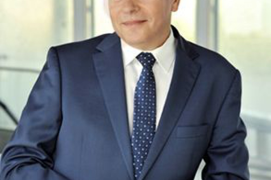 Szczyrk: Konwent Marszałków Województw RP
