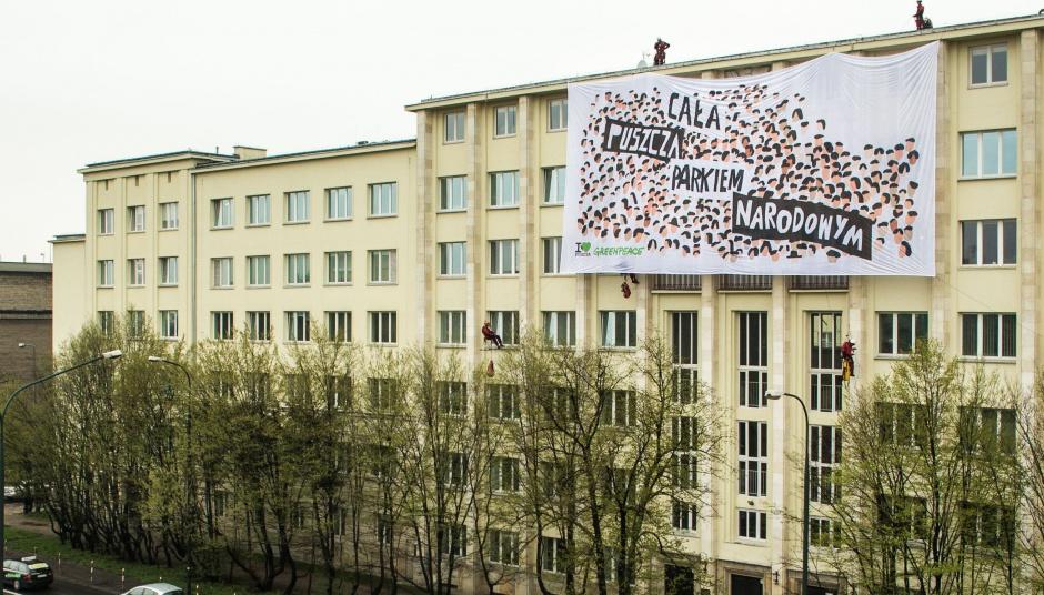 fot.greenpeace.org