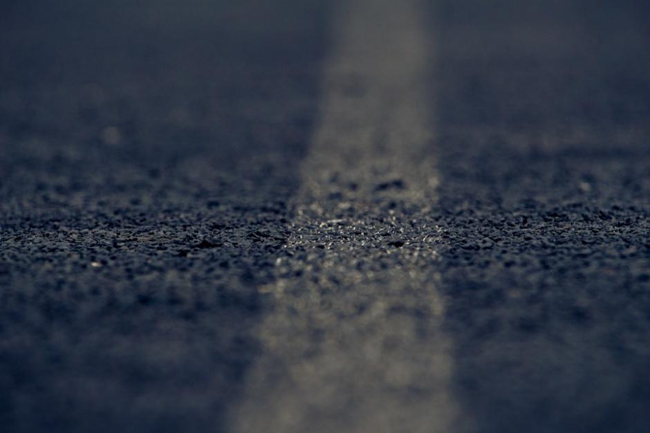 Droga S16 Olsztyn-Ełk, przebudowa: Droga połączy Warmię i Mazury z resztą kraju