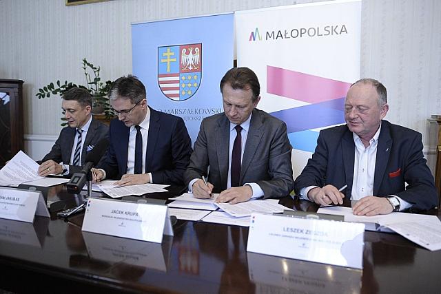 fot.malopolskie.pl