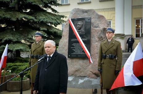 fot.mswia.gov.pl