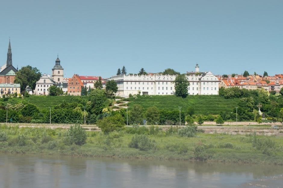 Sandomierz, budżet obywatelski: 375 tys. zł do rozdysponowania przez mieszkańców