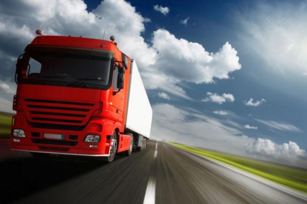 Gdańsk: Ciężarówki nie wjadą do centrum miasta
