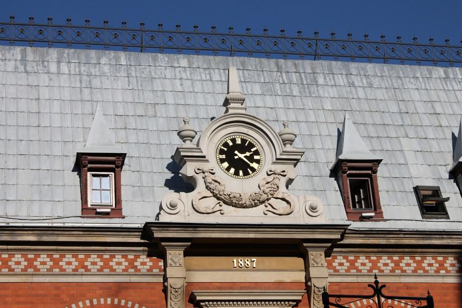 Gliwice: Zbliża się siódma edycja Dnia Nauki i Przemysłu