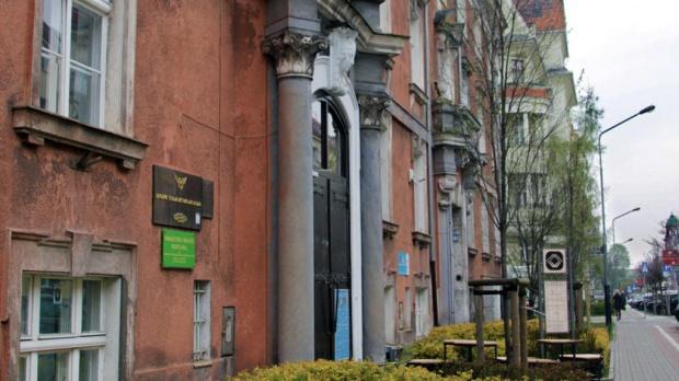 Dom Tramwajarza zostaje w rękach Poznania