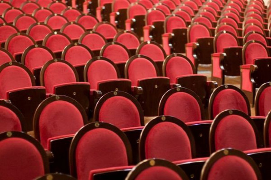 Łódź, dofinansowanie projektów kulturalnych: 38 instytucji otrzyma pieniądze