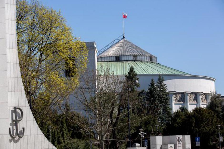Będą ułatwienia dla samorządów. Sejmowa komisja rolnictwa za projektem nowelizacji ustawy o finansowaniu wspólnej polityki rolnej