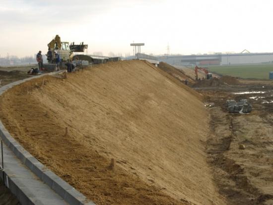 Ruszają konsultacje projektu optymalizacji budowy dróg