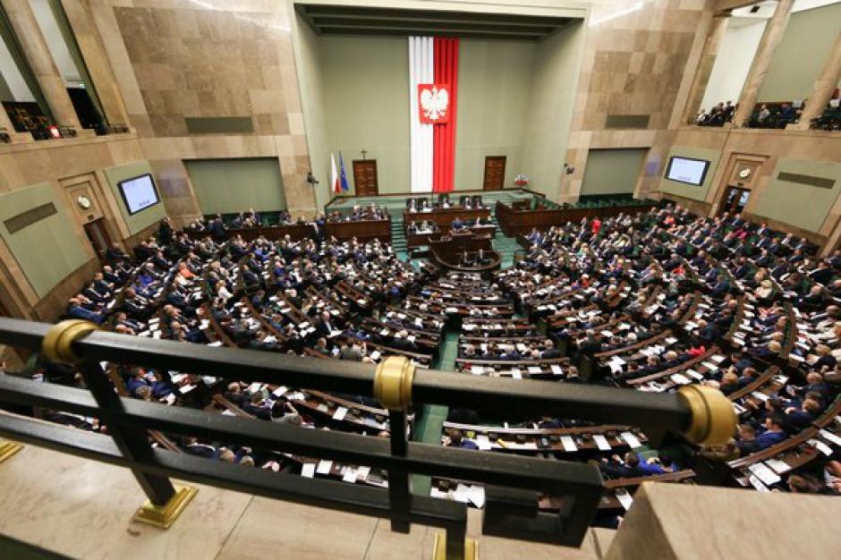 Ważą się losy Uniwersytetu Medycznego w Bydgoszczy