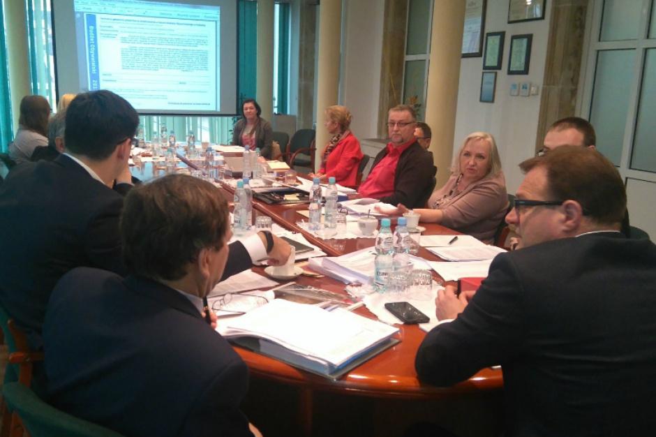 Radom, budżet obywatelski: Wybrano 120 projektów. Mieszkańcy mogą głosować