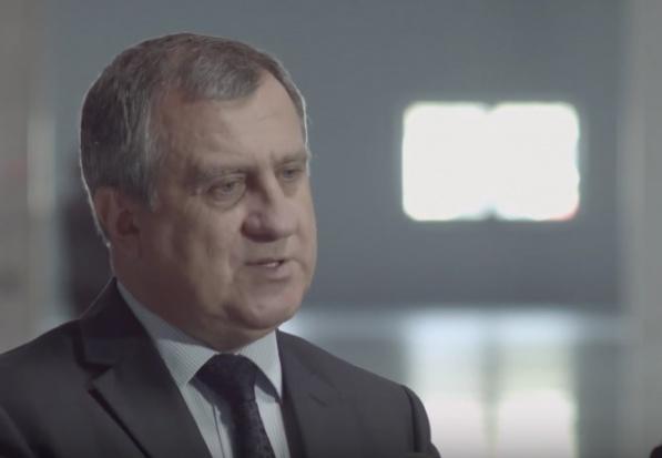 """Nexteer, nowy zakład: Tychy """"zarobią"""" kilkaset tysięcy złotych rocznie"""