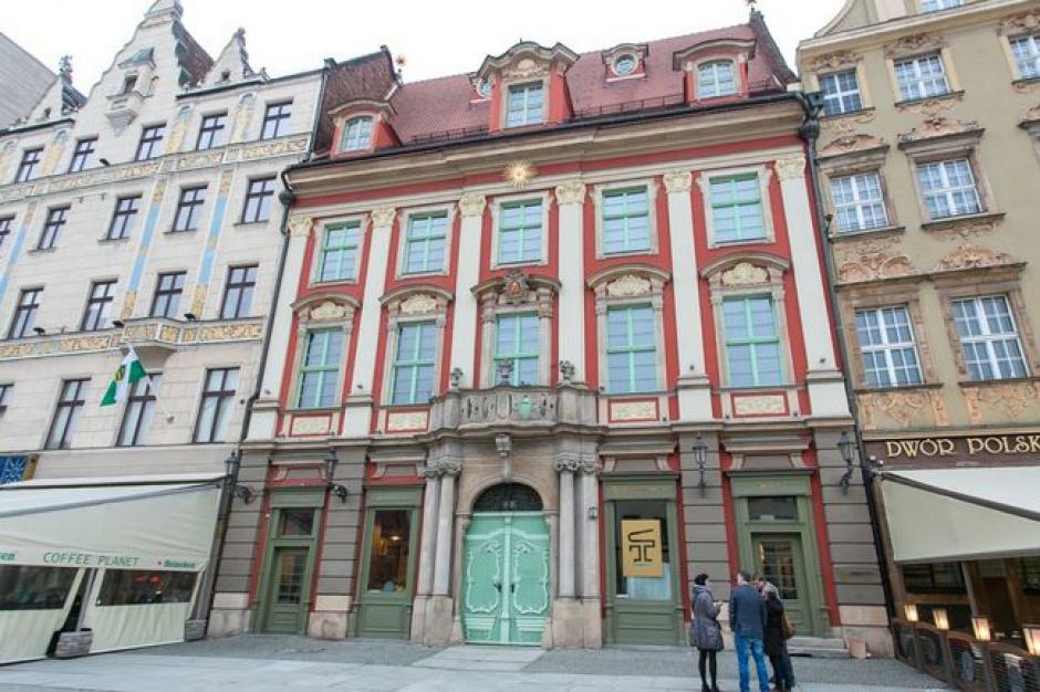 Wrocław: Muzeum Pana Tadeusza ruszy już 3 maja