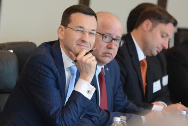 Skończyły się Polskie Inwestycje Rozwojowe. Na ich miejsce nowy fundusz