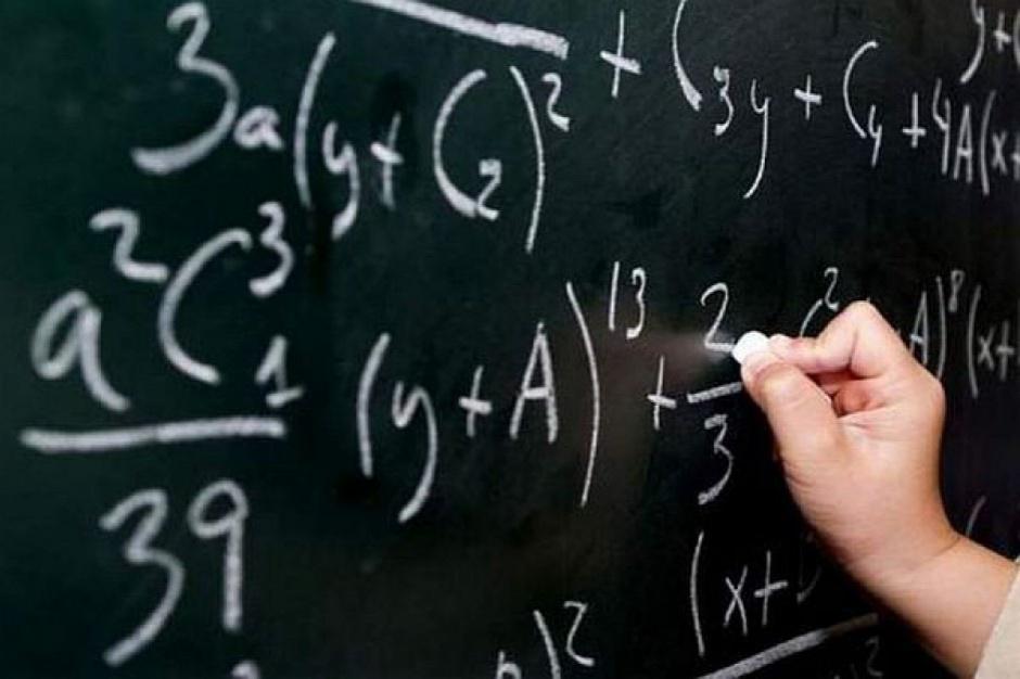 Egzamin gimnazjalny: 18 kwietnia rozpocznie się egzamin dla uczniów