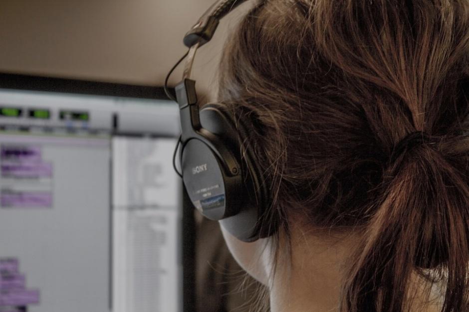 Praca dla informatyków: Lublin potrzebuje pracowników z Ukrainy