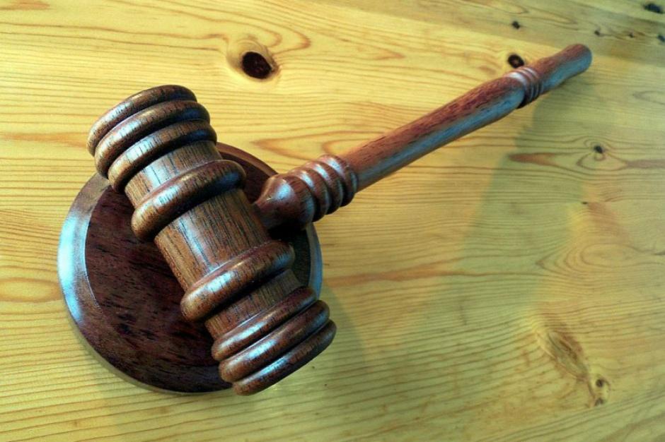 Ruszają ważne zmiany w sądownictwie