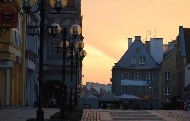 53,1 mln zł z UE z programu Interreg Litwa-Polska - szkolenia w Podlaskiem
