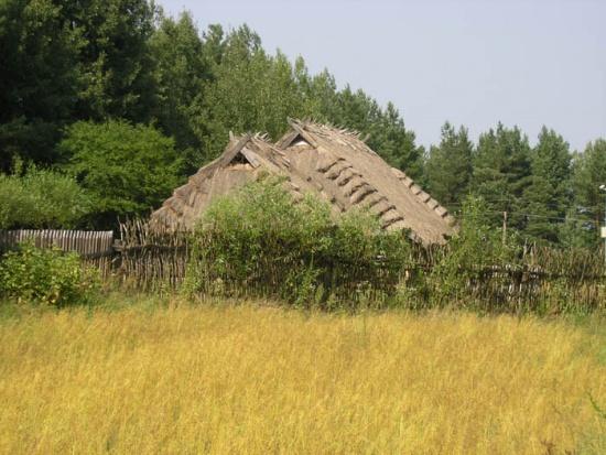 Otwarcie sezonu w Białostockim Muzeum Wsi