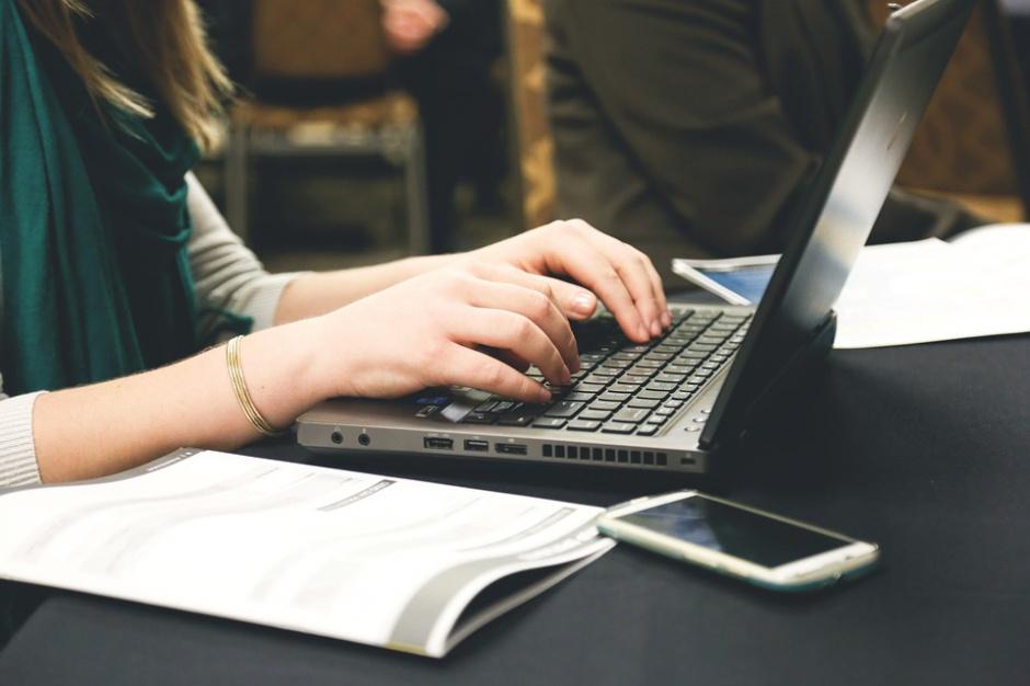 Startupy i młode firmy na Podlasiu mają szansę na duże wsparcie