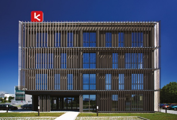 Krakowski Park Technologiczny powiększy się o 159 ha