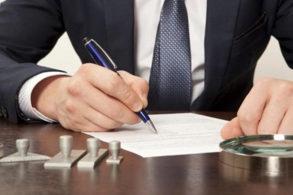 Prawo zamówień publicznych: Zmiany będą niekorzystne dla pracowników? Tak uważają związkowcy
