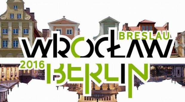 Pociąg Wrocław-Berlin: Od 30 kwietnia rusza weekendowe połączenie kolejowe