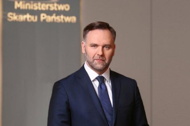 Warszawa, dekret Bieruta: Samorząd dostanie pieniądze na odszkodowania?