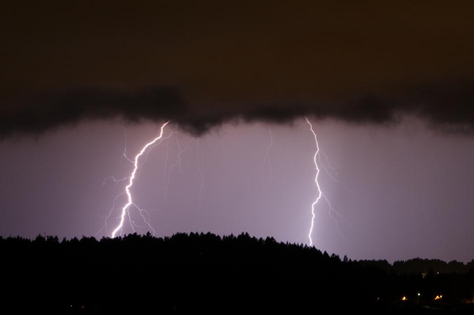 Opole: Trwa praca nad pilotażowym programem monitorowania pogody