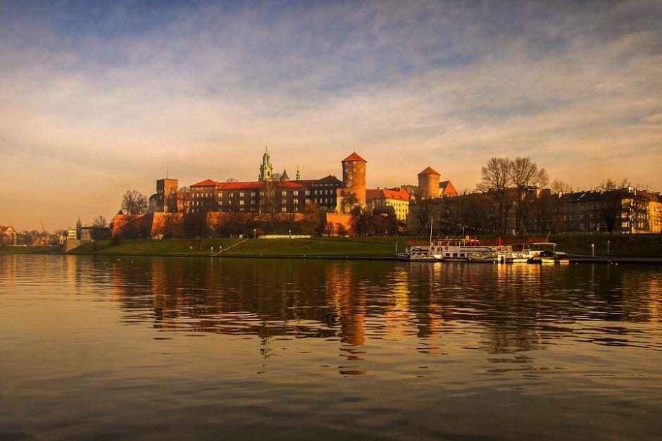 Kraków przyjmuje wnioski na usuwanie azbestu