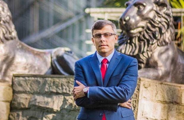 Śląsk: Metropolia mogłaby zacząć funkcjonować od 1 stycznia 2017 r. Trwają prace nad ustawą