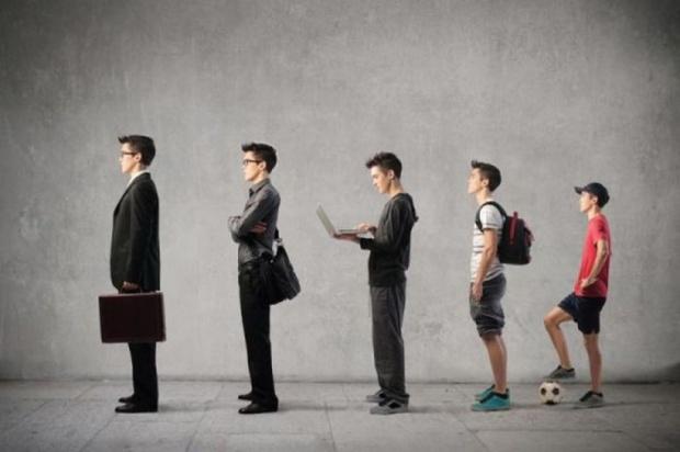 Mazowieckie: Pracodawcy dostaną pieniądze na zatrudnianie młodych