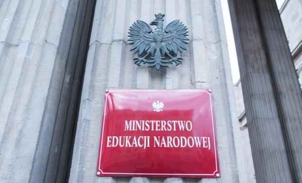 Godziny Karciane, MEN odpowiada ZNP: Dyrektorzy szkół nie będą nadużywać władzy